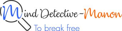 Mind Detective Manon